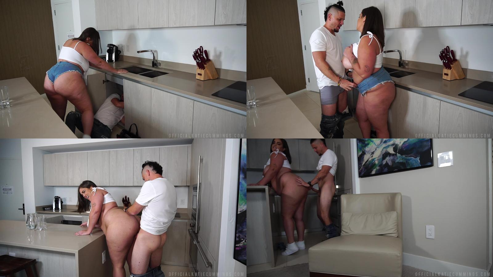 Watch free plumber sex porn pics on tnaflix porn galery
