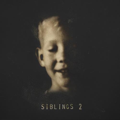 Alex Somers — Siblings 2 (2021)