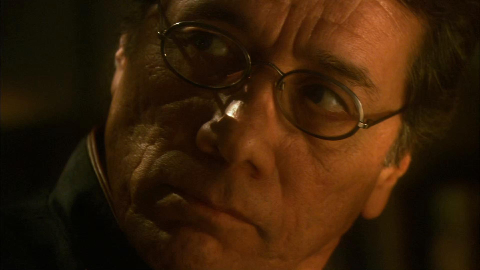 Battlestar.Galactica.2005.S02E06.Home.Part.1.BluRay.1080p.Dts.HEVC-d3g.mkv_snapshot_40.35.000.jpg