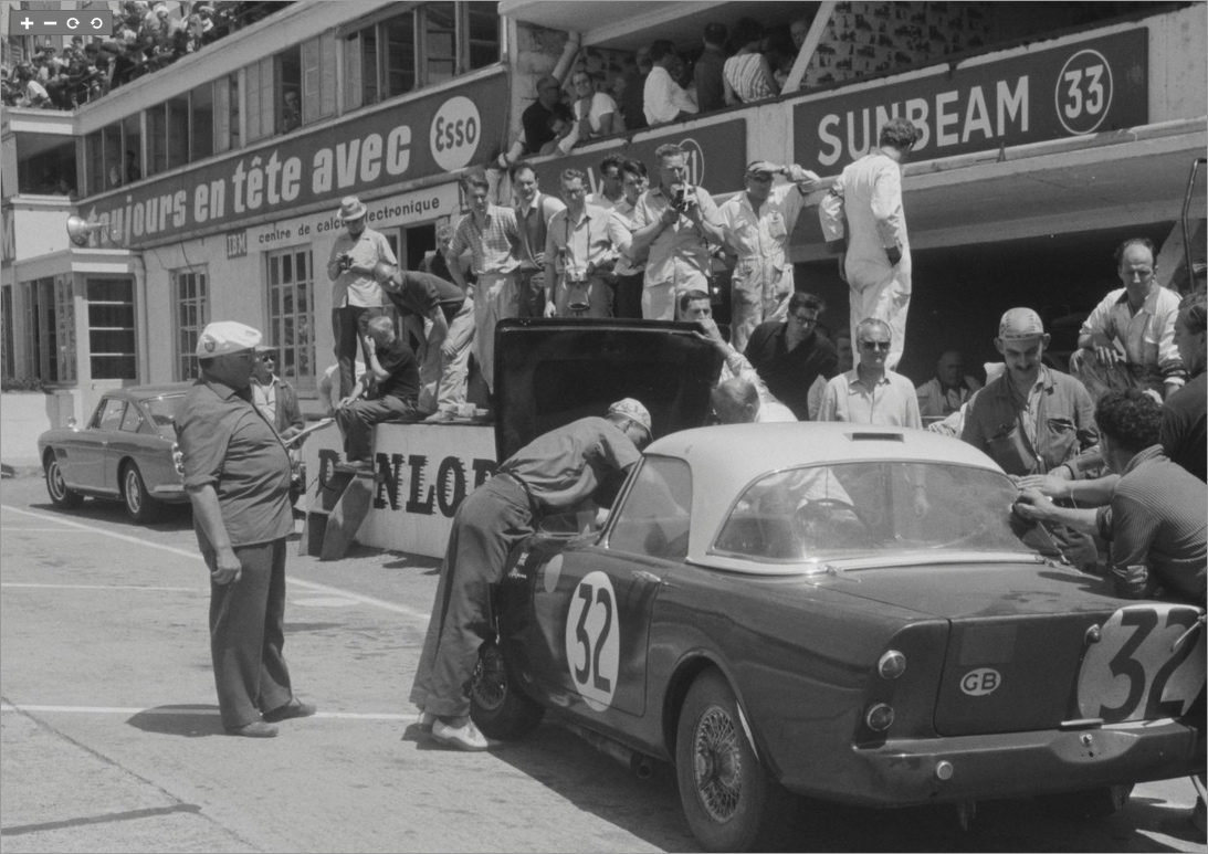 1962 1.jpg