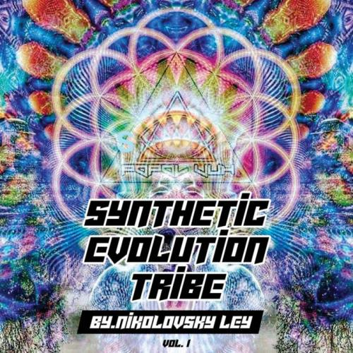 Synthetic Evolution Tribe Vol 1 (2021)