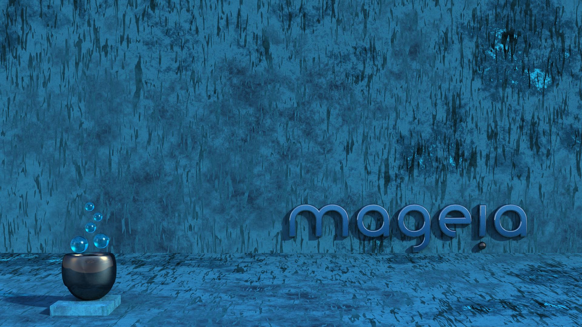 mageia CauldronWall2smtxt.png