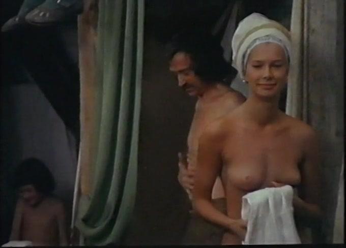 Komm nur, mein liebstes Vögelein (1968).jpg