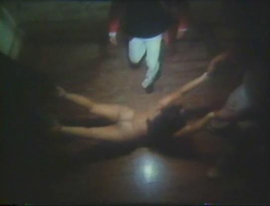 Torturadas Pelo Sexo (1976).jpg