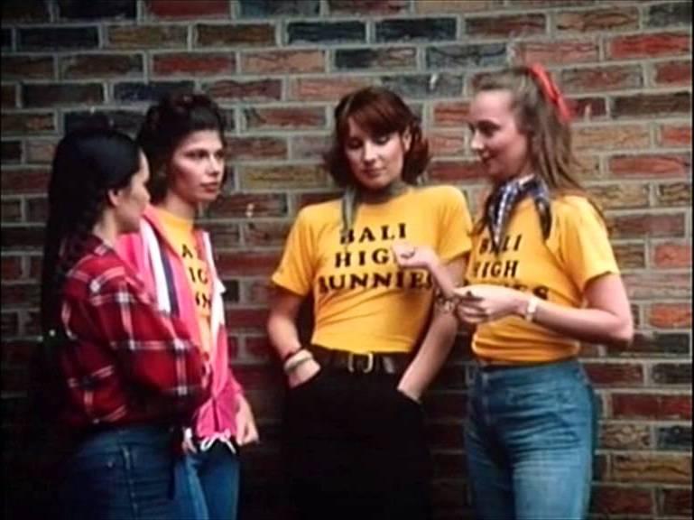 High School Bunnies (1978).jpg