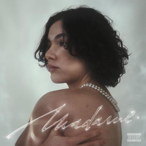 Madame — Madame (2021)