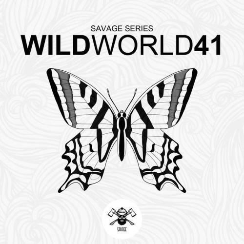 WildWorld41 (Savage Series) (2021)