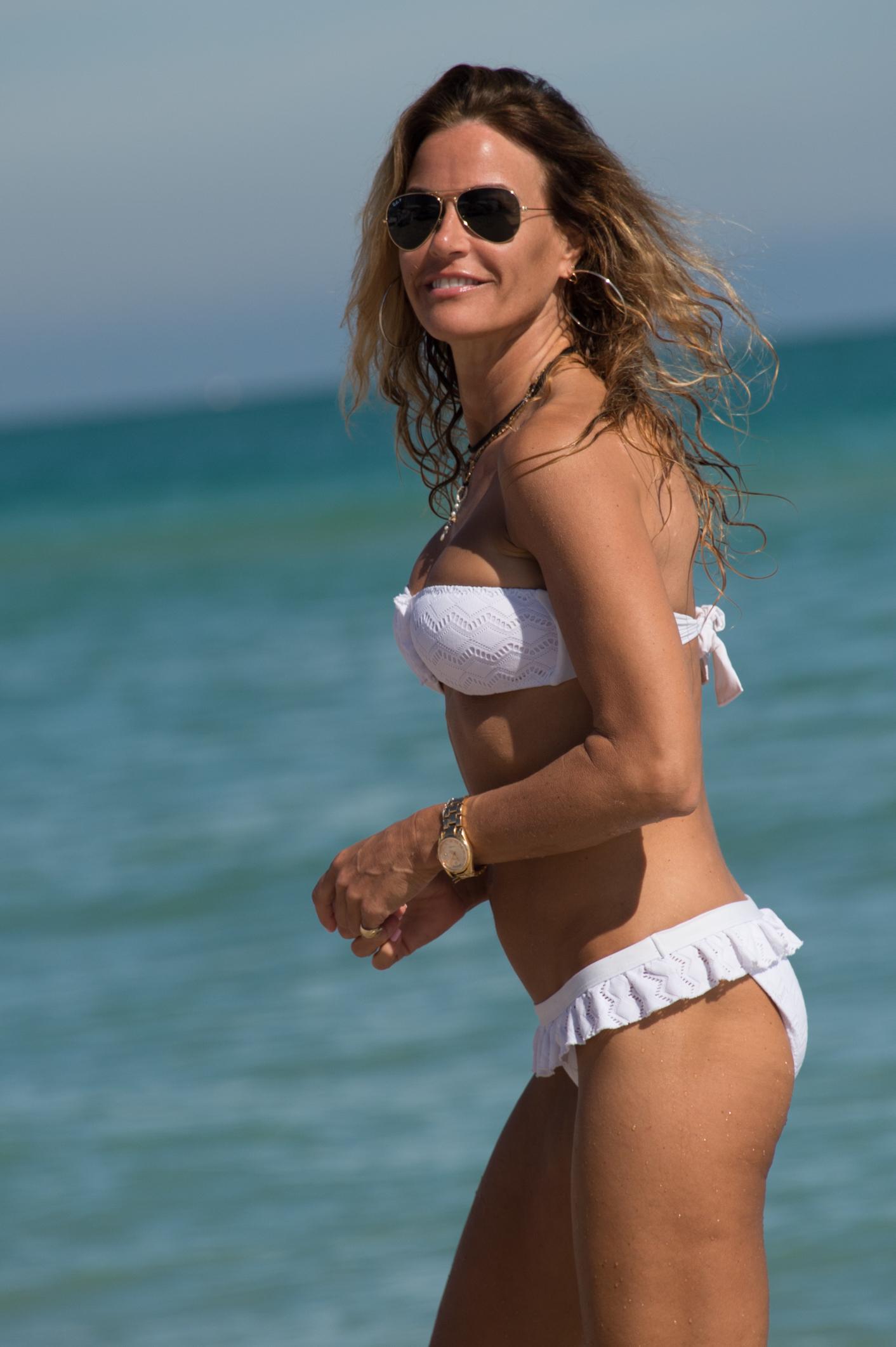 Miami Beach (42).jpg