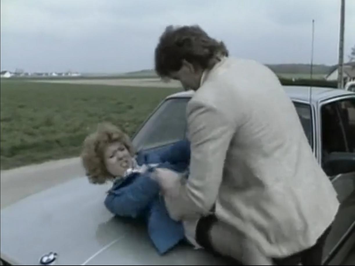 Amour, fantasmes et fantaisies... (1985).png