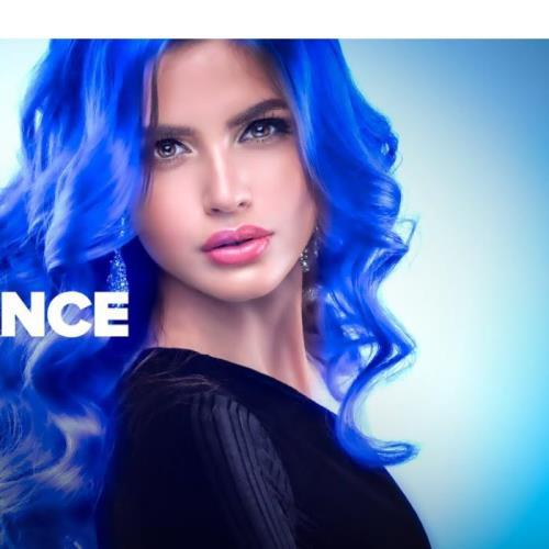 Vocal Trance Legends 2021 (2021)
