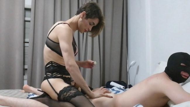 Carla Brasil - Last year in Brazil I had a client who came all the way from (2021 OnlyFans) [FullHD   1080p  807.59 Mb]