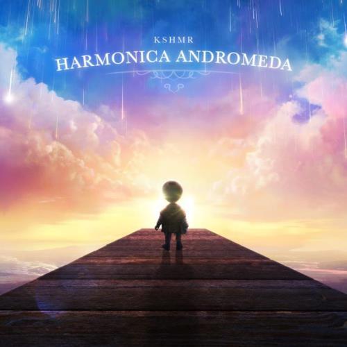 KSHMR — Harmonica Andromeda (2021)