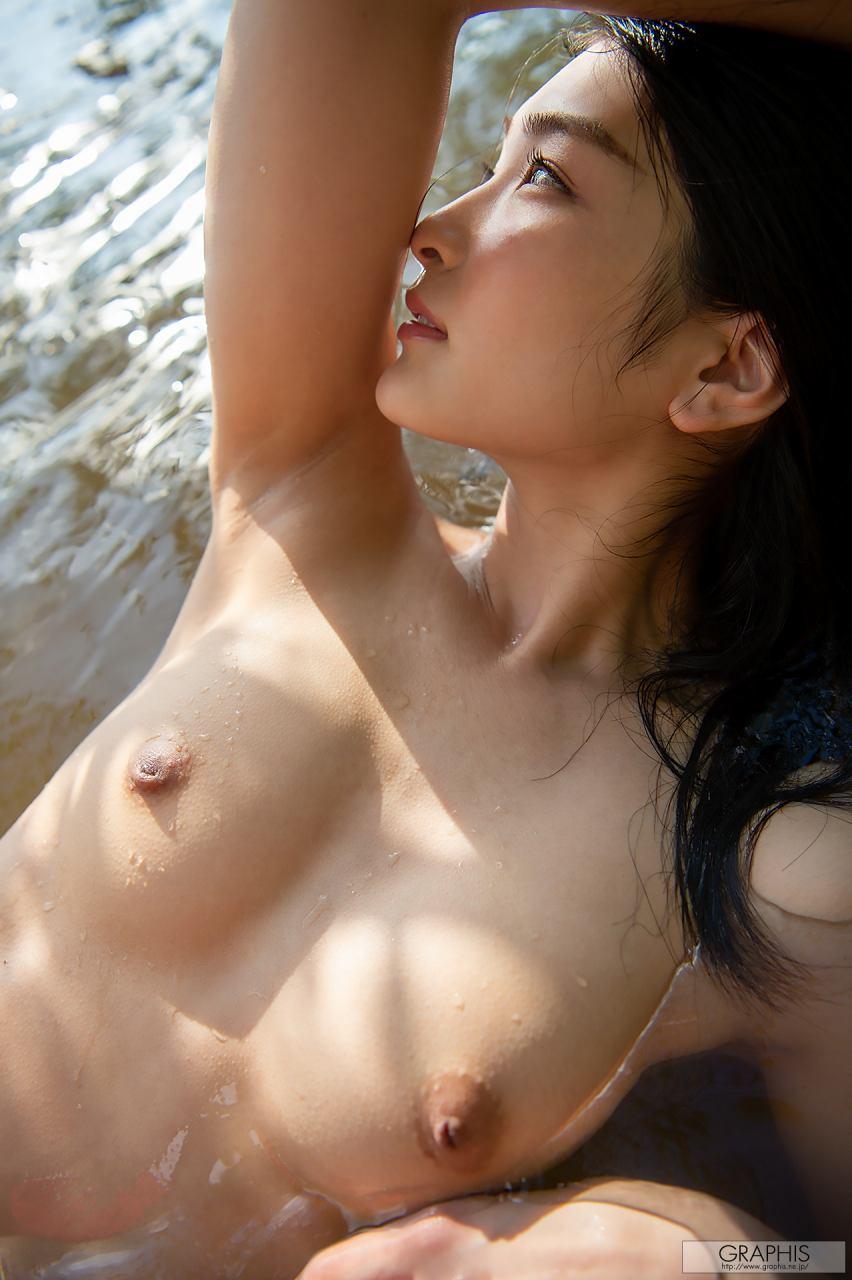 s-gra_suzu-ho_sp103.jpg