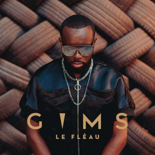 GIMS — Le Fléau (2021)
