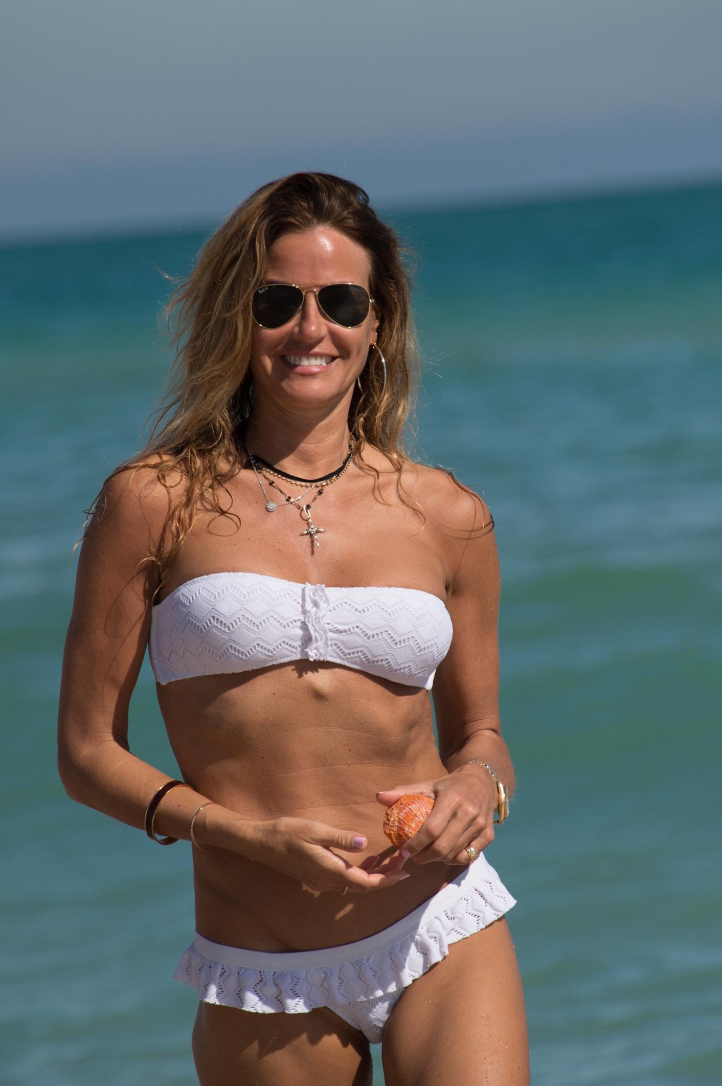 Miami Beach (34).jpg