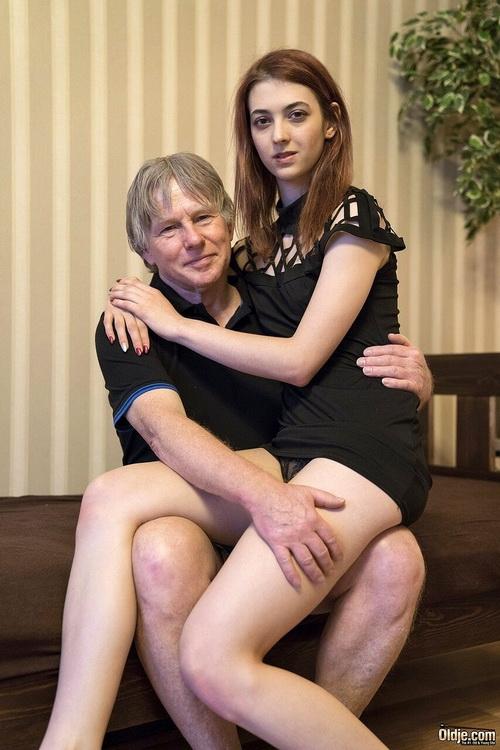 Oldje.com ClassMedia.com: Divorce Sex Starring: Tera Link