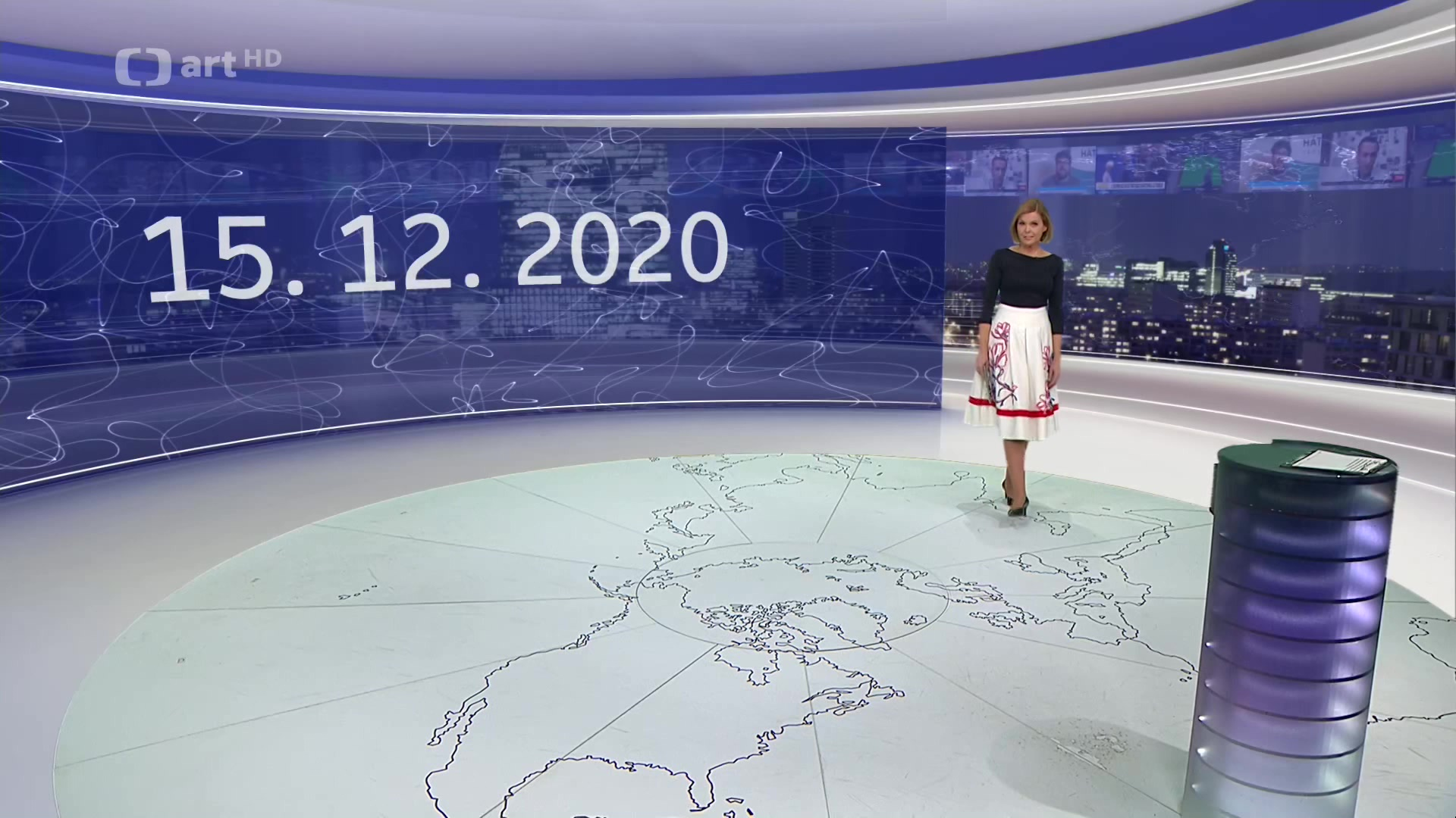 vlcsnap-2020-12-16-00h43m50s207.jpg