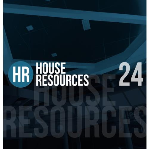House Resources, Vol. 24 (2021)
