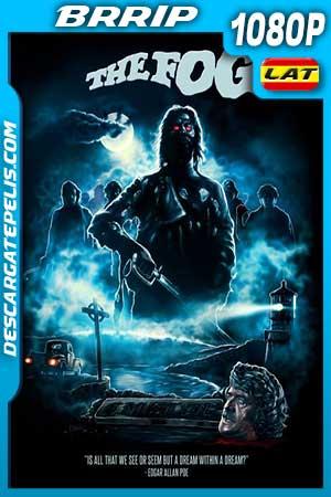 La niebla 1980 1080p BRrip Latino – Inglés