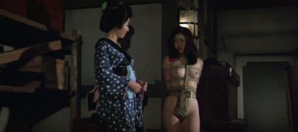Tokugawa irezumi-shi Seme jigoku (1969).jpg