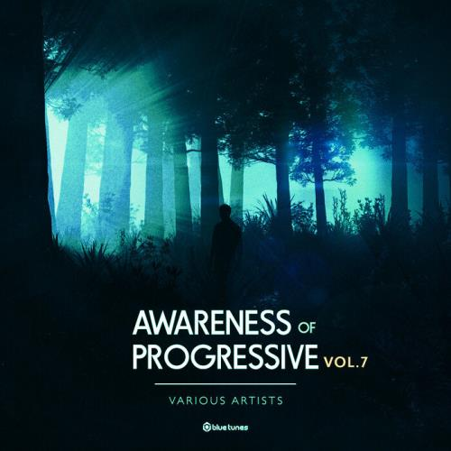 Awareness Of Progressive, Vol. 7 (2021)