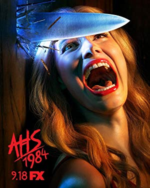 American Horror Story S09E05 350MB AMZN Web-DL 720p ESubs