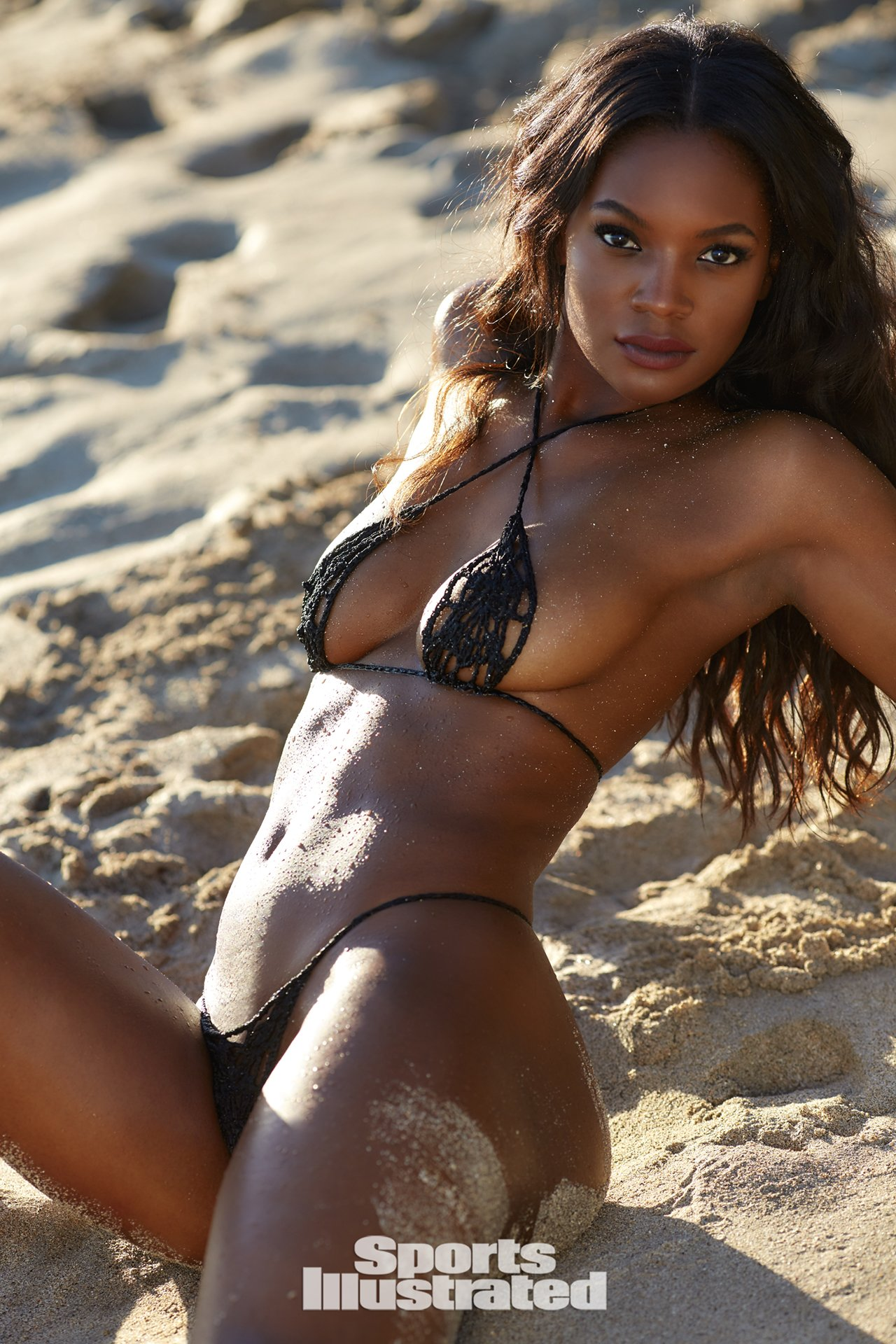 Sports Illustrated Swimsuit Issue 2018 (5).jpg