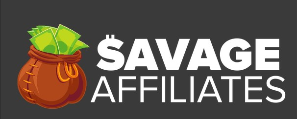 Franklin Hatchett – Savage Affiliates