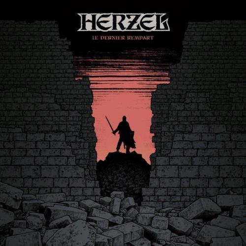 Herzel — Le Dernier Rempart (2021)