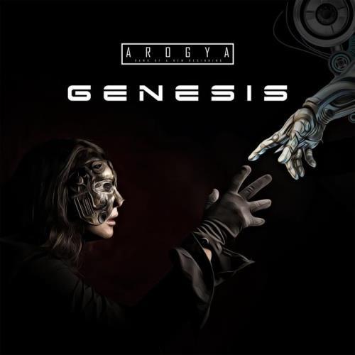 Arogya — Genesis (2021)