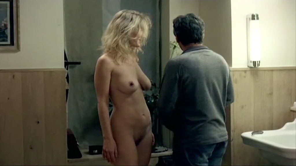 Peindre ou faire l'amour (2005).jpg