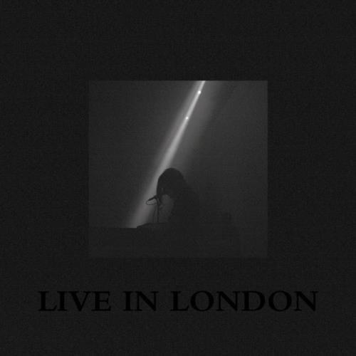 HVOB — Live In London (2021)