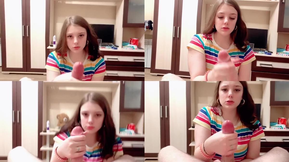 Kimberley Webcams
