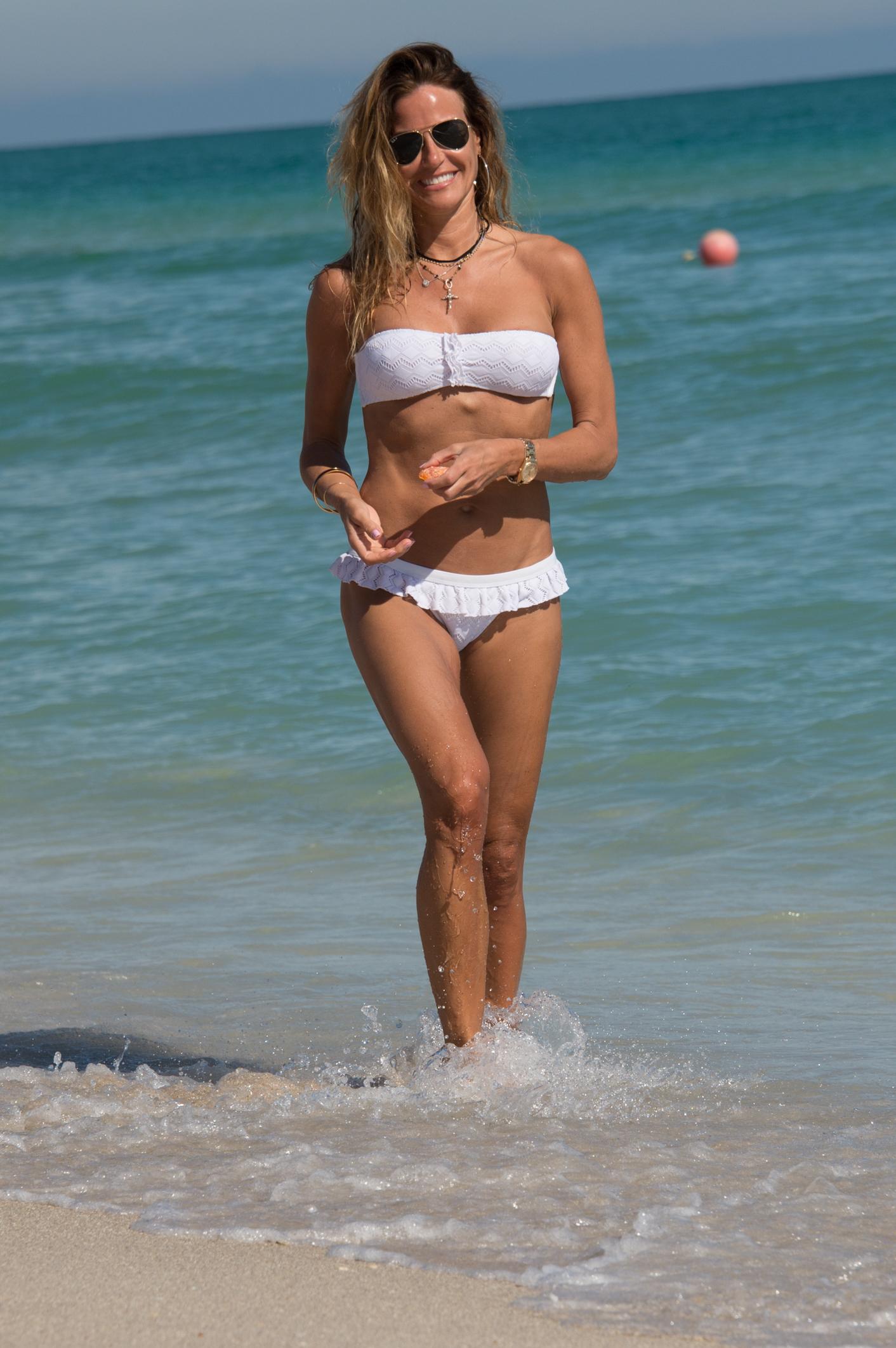 Miami Beach (28).jpg