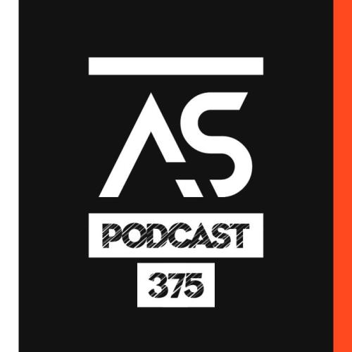 Addictive Sounds — Addictive Sounds Podcast 375 (2021-04-03)