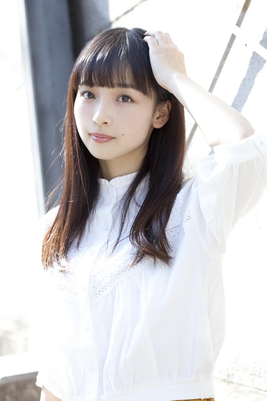 hanamura_20180607_interview_05.jpg